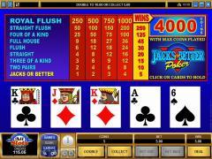 best us online casino jetzt spieln